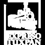 Expreso de Tuxpan