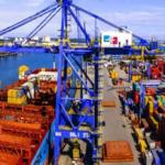 Altamira y Veracruz borran a Tuxpan del ranking mundial de puertos